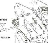Нажмите на изображение для увеличения Название: Control shaft.png Просмотров: 53 Размер:134.5 Кб ID:865714