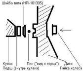 Нажмите на изображение для увеличения Название: 20131121_175458_2.JPG Просмотров: 13 Размер:16.4 Кб ID:868331