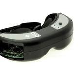 Нажмите на изображение для увеличения Название: lunette-video-fatshark-dominator (2) (500x375) (500x375).jpg Просмотров: 5 Размер:46.9 Кб ID:868722