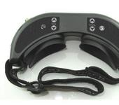 Нажмите на изображение для увеличения Название: lunette-video-fatshark-dominator (3) (500x375) (500x375) (500x375).jpg Просмотров: 6 Размер:65.7 Кб ID:868723
