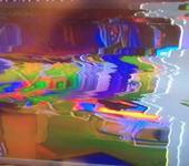 Нажмите на изображение для увеличения Название: IMAG0428.jpg Просмотров: 106 Размер:44.7 Кб ID:869351