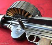 Нажмите на изображение для увеличения Название: guns-lewis_mk2-l3_screensize.jpg Просмотров: 61 Размер:70.0 Кб ID:869728