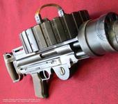Нажмите на изображение для увеличения Название: guns-lewis_mk2-l6_screensize.jpg Просмотров: 37 Размер:71.2 Кб ID:869730