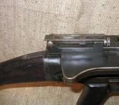 Нажмите на изображение для увеличения Название: Lewis_gun_St_Thomas_2.jpg Просмотров: 30 Размер:75.9 Кб ID:869731