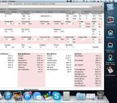 Нажмите на изображение для увеличения Название: Снимок экрана 2013-11-26 в 1.09.44.jpg Просмотров: 49 Размер:74.1 Кб ID:870212