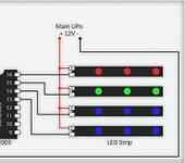 Нажмите на изображение для увеличения Название: LEDs.jpg Просмотров: 166 Размер:193.9 Кб ID:870589