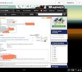 Нажмите на изображение для увеличения Название: Screenshot_2013-11-29-21-58-13.jpg Просмотров: 10 Размер:61.6 Кб ID:871357