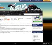 Нажмите на изображение для увеличения Название: Screenshot_2013-11-30-20-26-23.jpg Просмотров: 9 Размер:61.8 Кб ID:871723