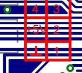 Нажмите на изображение для увеличения Название: Каналы.JPG Просмотров: 10 Размер:35.1 Кб ID:872929