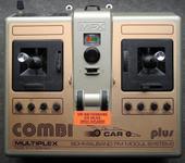 Нажмите на изображение для увеличения Название: MPX_Combi80+CAR.jpg Просмотров: 147 Размер:95.3 Кб ID:874047