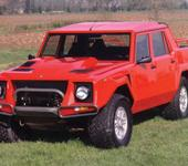 Нажмите на изображение для увеличения Название: Lamborghini-LM-1986-1920x1200-004.jpg Просмотров: 38 Размер:68.7 Кб ID:874177