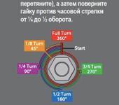 Нажмите на изображение для увеличения Название: Снимок экрана 2013-12-09 в 21.32.59.JPG Просмотров: 49 Размер:67.3 Кб ID:875147