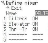 Нажмите на изображение для увеличения Название: DELTA_Pro.JPG Просмотров: 9 Размер:23.5 Кб ID:875918