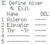 Нажмите на изображение для увеличения Название: DELTA_Evo.JPG Просмотров: 5 Размер:24.7 Кб ID:875919