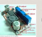 Нажмите на изображение для увеличения Название: Стабилизатор тока 2.jpg Просмотров: 176 Размер:91.5 Кб ID:876484