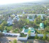 Нажмите на изображение для увеличения Название: Александровский кремль.jpg Просмотров: 34 Размер:63.3 Кб ID:879589