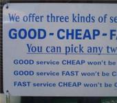 Нажмите на изображение для увеличения Название: Good-Cheap-Fast.jpg Просмотров: 10 Размер:32.4 Кб ID:880017