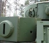 Нажмите на изображение для увеличения Название: T-28_Mikkeli_G_020.jpg Просмотров: 128 Размер:64.8 Кб ID:880917