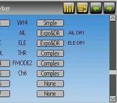 Нажмите на изображение для увеличения Название: mixer.JPG Просмотров: 13 Размер:26.8 Кб ID:881077
