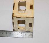 Нажмите на изображение для увеличения Название: Cube1.jpg Просмотров: 19 Размер:48.8 Кб ID:881781