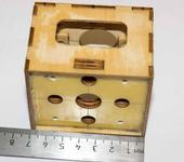 Нажмите на изображение для увеличения Название: Cube2.jpg Просмотров: 15 Размер:63.6 Кб ID:881782