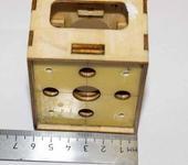Нажмите на изображение для увеличения Название: Cube3.jpg Просмотров: 17 Размер:58.7 Кб ID:881783