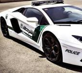 Нажмите на изображение для увеличения Название: Dubai-Lamborghinis.jpg Просмотров: 14 Размер:78.4 Кб ID:881836