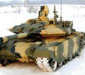 Нажмите на изображение для увеличения Название: oeiirovayj-tank-t-90s-ms-01.jpg Просмотров: 28 Размер:75.6 Кб ID:886391