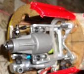 Нажмите на изображение для увеличения Название: DSC00426.JPG Просмотров: 69 Размер:124.6 Кб ID:887152