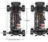 Нажмите на изображение для увеличения Название: Cup Racer 1M.JPG Просмотров: 149 Размер:66.0 Кб ID:888236