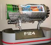Нажмите на изображение для увеличения Название: F124.jpg Просмотров: 152 Размер:67.8 Кб ID:888377