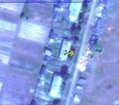 Нажмите на изображение для увеличения Название: GPS.jpg Просмотров: 44 Размер:59.8 Кб ID:888539
