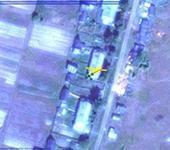 Нажмите на изображение для увеличения Название: GPS-GLONASS.jpg Просмотров: 35 Размер:60.8 Кб ID:888540