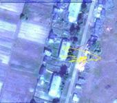 Нажмите на изображение для увеличения Название: GLONASS.jpg Просмотров: 43 Размер:59.9 Кб ID:888541