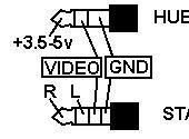 Нажмите на изображение для увеличения Название: jack_pinout.png Просмотров: 50 Размер:2.4 Кб ID:888550