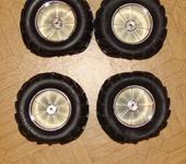 Нажмите на изображение для увеличения Название: tires_defect_1.jpg Просмотров: 30 Размер:98.5 Кб ID:890336