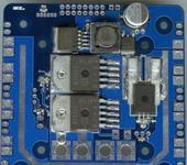 Нажмите на изображение для увеличения Название: powerboard002.jpg Просмотров: 164 Размер:47.8 Кб ID:890803