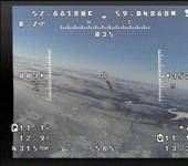 Нажмите на изображение для увеличения Название: DJI Phantom 3500m вверх.jpg Просмотров: 544 Размер:37.1 Кб ID:893906