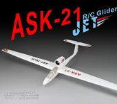 Нажмите на изображение для увеличения Название: ask21jet.jpg Просмотров: 108 Размер:86.7 Кб ID:894087