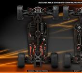 Нажмите на изображение для увеличения Название: adjustable_chassis_top_view.jpg Просмотров: 22 Размер:61.1 Кб ID:894635