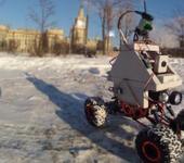 Нажмите на изображение для увеличения Название: rover3.jpg Просмотров: 185 Размер:51.3 Кб ID:896523