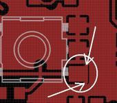 Нажмите на изображение для увеличения Название: бяка.JPG Просмотров: 19 Размер:42.4 Кб ID:899035