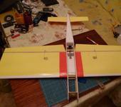 Нажмите на изображение для увеличения Название: WingK1.jpg Просмотров: 34 Размер:54.3 Кб ID:899239