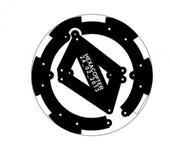 Нажмите на изображение для увеличения Название: Hexa_plate.jpg Просмотров: 19 Размер:28.7 Кб ID:900183
