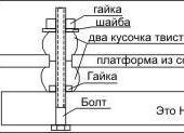 Нажмите на изображение для увеличения Название: Виброподвес.jpg Просмотров: 314 Размер:11.4 Кб ID:900263