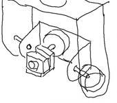 Нажмите на изображение для увеличения Название: gimbal.jpg Просмотров: 11 Размер:49.1 Кб ID:900268