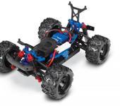 Нажмите на изображение для увеличения Название: 76054-3qtr-chassis.jpg Просмотров: 408 Размер:49.6 Кб ID:900520