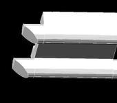 Нажмите на изображение для увеличения Название: float2.jpg Просмотров: 41 Размер:41.1 Кб ID:906533