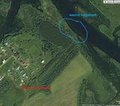 Нажмите на изображение для увеличения Название: Квадрокоптер поиск3.jpg Просмотров: 277 Размер:110.6 Кб ID:857812