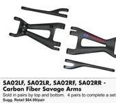 Нажмите на изображение для увеличения Название: savage-arms.jpg Просмотров: 56 Размер:80.9 Кб ID:910062